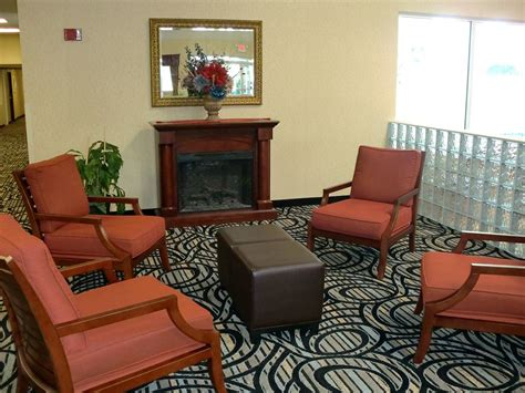 comfort inn birch run comfort inn birch run frankenmuth reviews photos