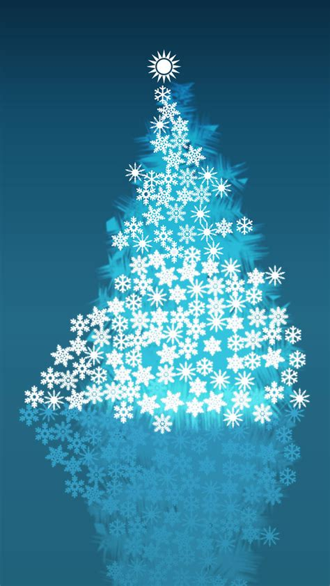 htc holiday themes theme wallpapers group 73