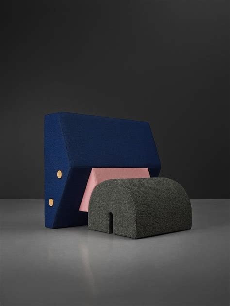 keystone upholstery inovation with upholstery keystone upholstered version