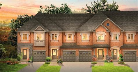 pavo point countrywide homes