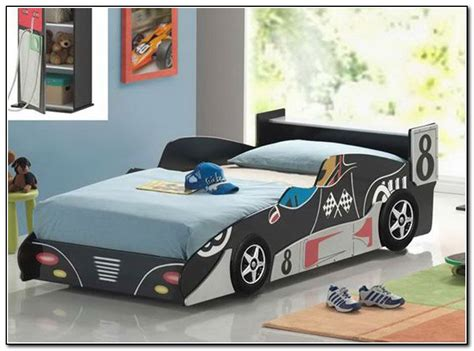 car beds for boys car beds for boys twin download page home design ideas