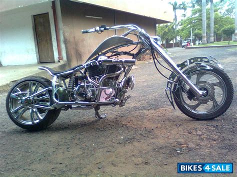 Modified Avenger Bike by Bajaj Avenger Handle Modified Www Imgkid The Image