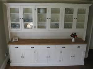 Where Is Modern Dressers » Ideas Home Design