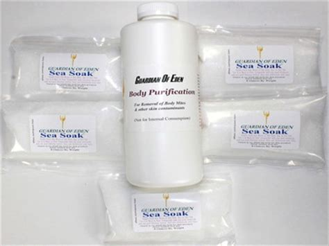 Food Grade Hydrogen Peroxide Detox Bath by This Is Our Celebration Items You Asked For It You