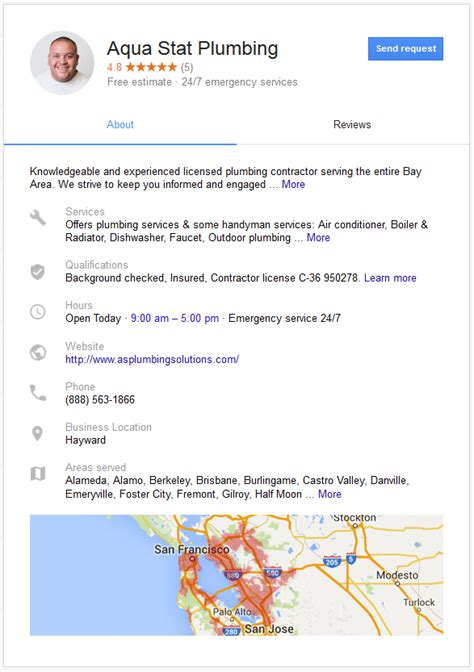 Pinkerton Background Check Adwords Testing Home Service Ads