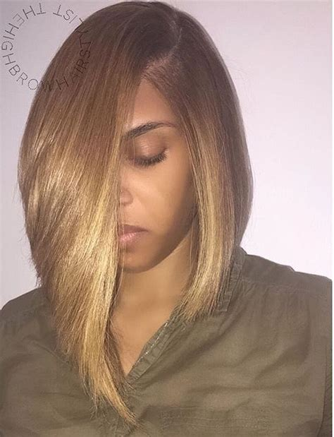 short hairstyles with closures 17 best images about hair on pinterest lace closure
