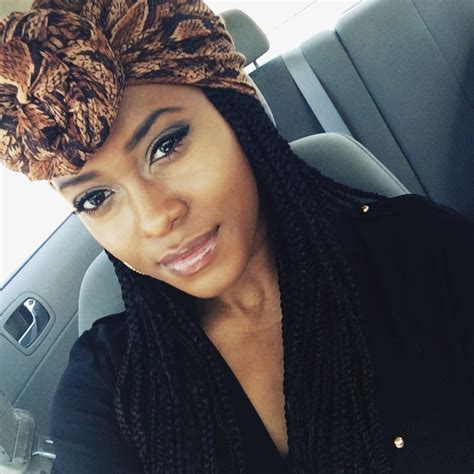 how to wrap african bareds 17 best images about cute head wraps on pinterest follow