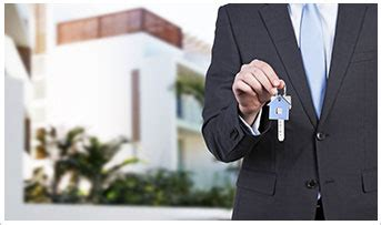comprar casa en lebrija inmobiliaria lebrihogar venta de pisos en lebrija