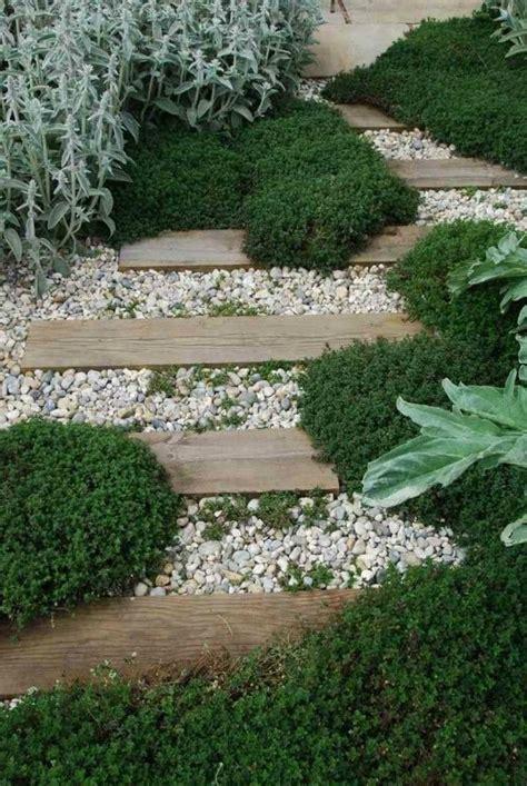 Gartenwege Bilder by Gartenwege Gestalten Tricks Der Gartengestaltung