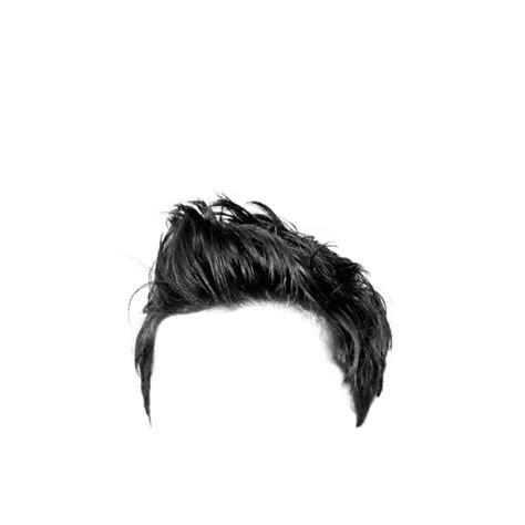 zip hair styl hair style boys png www imgkid com the image kid has it