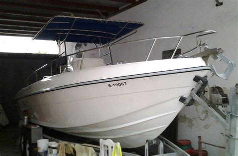 boat trailers for sale malta mercury verado 250 boat and yacht maintenance in malta