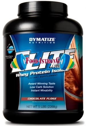 Strong Holdz 100hey Isolate 4 4 Lbs Scitec Nutrition elite whey protein 2268
