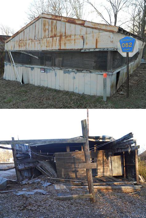 Chambers County Alabama Records Fort Cusseta Cusseta Alabama Chambers County Alabama Digital Alabamadigital Alabama