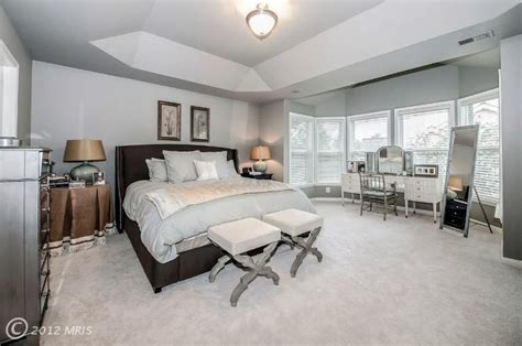 nice bedroom colours nice gray master bedroom color palette bedrooms