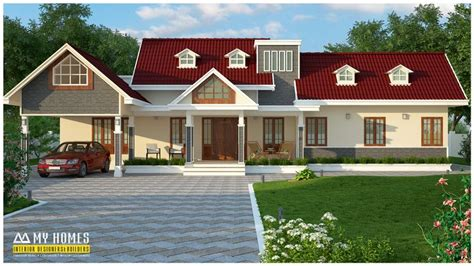 sq ft traditional style kerala home designs car porch