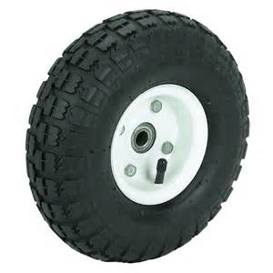 Tires And Wheels Harbor Freight Pneumatic Tires