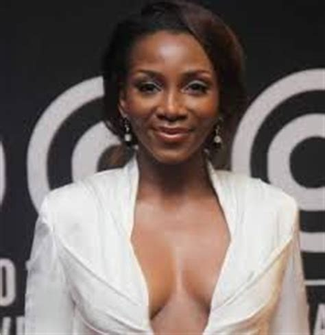 jenevive nnaji hair styles 301 moved permanently