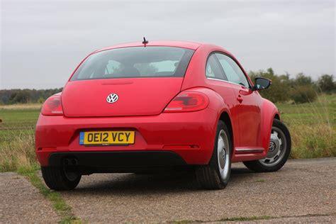 volkswagen accessories beetle volkswagen beetle hatchback 2012 features equipment