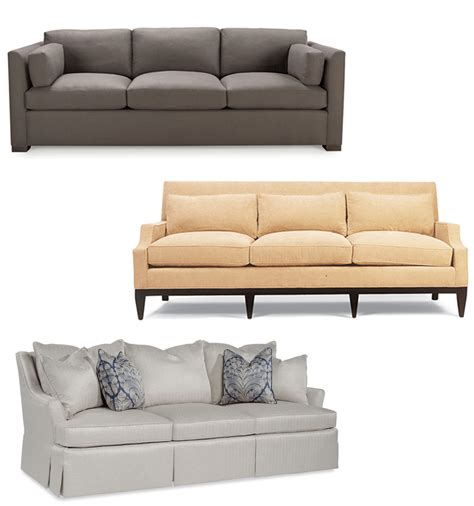 sofa seating cushions ordering your sofa considering seat cushions