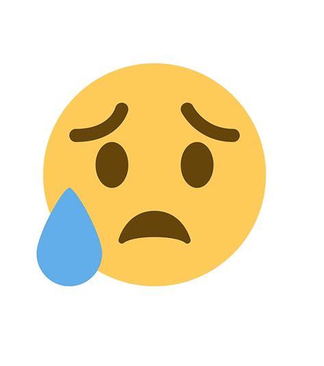imagenes de emoji asustado 9 emojis que no ten 237 as idea que estabas usando mal ayayay