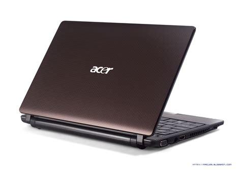 Notebook Acer Timeline X acer aspire timelinex 1830t un ultraportable fin avec i5 basse conso se d 233 voile