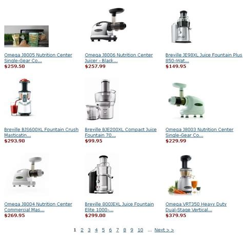 Premium Blender Juicer Quantum 35 best images about juicer blender reviews on