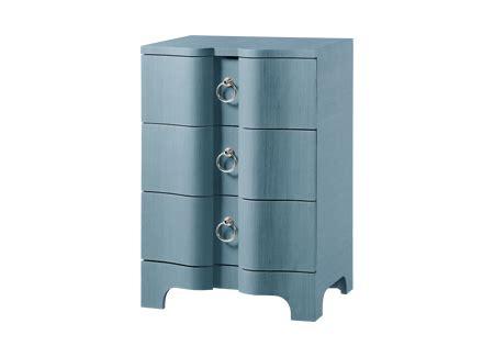 cbell furnishing side dressers nightstands
