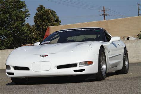 99 corvette horsepower ed crowe s stellar 1 000 horsepower c5 corvette
