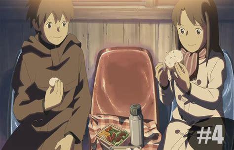 anime ntr terbaik top 11 rekomendasi anime ntr terbaik kilas anime