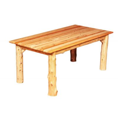 log dining room table log tables dining room table sets rocky top furniture