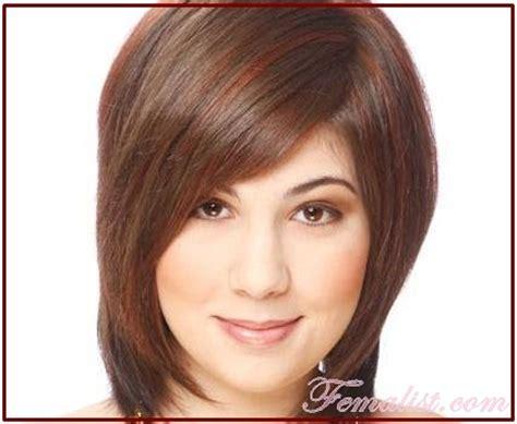 Wajah Personal model rambut wanita 2014 model rambut layer pendek 2014 www pixshark images