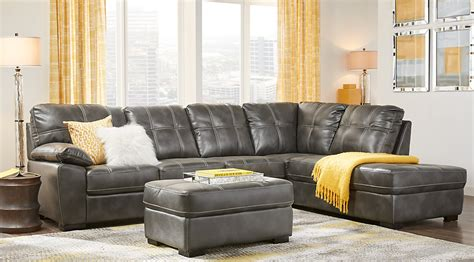 rooms to go living room furniture rooms to go living room furniture rooms to go living room
