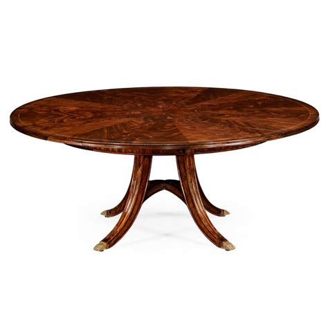 Dining Table 10 Seater 8 10 Seater Extending Dining Table Swanky Interiors