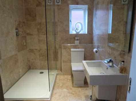 shower room downstairs shower room wc aycliffe today