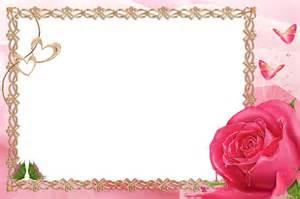 photo frame design software download frame for photoshop design design images