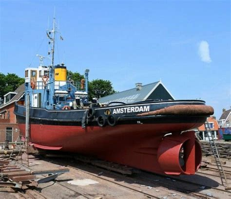 fishing tug boats for sale 17 best images about tugboats work boats on pinterest