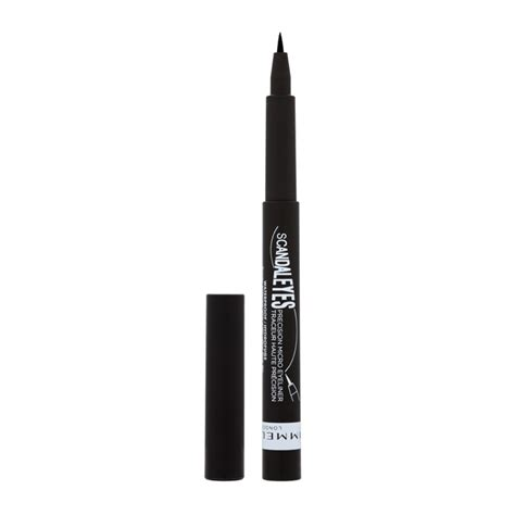 mascara for thin edges charm city mrs dual review rimmel scandaleyes liquid