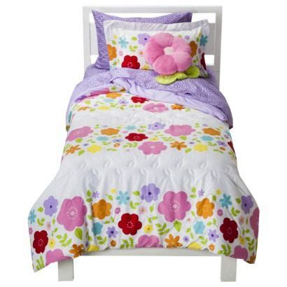 target kids comforters circo 174 bloom collection baby kids pinterest gardens