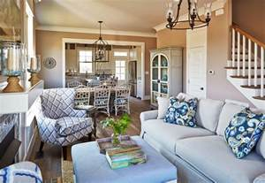 home interiors furniture family home with small interiors and open floor plan