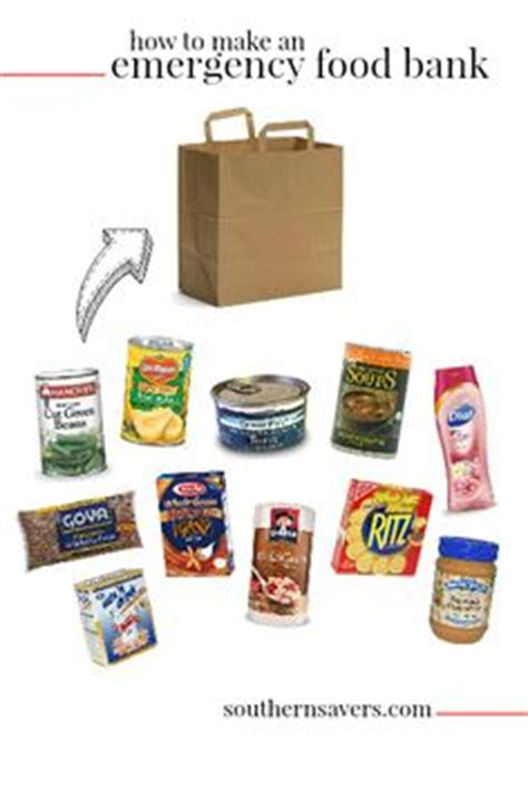How To Start A Food Pantry Ministry by Womens Church Ministry Ideas On S Ministry Ministry And Blessing Bags