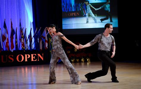 us open swing dance chionships 2013 classic routine u s open swing dance chionships garysusandance
