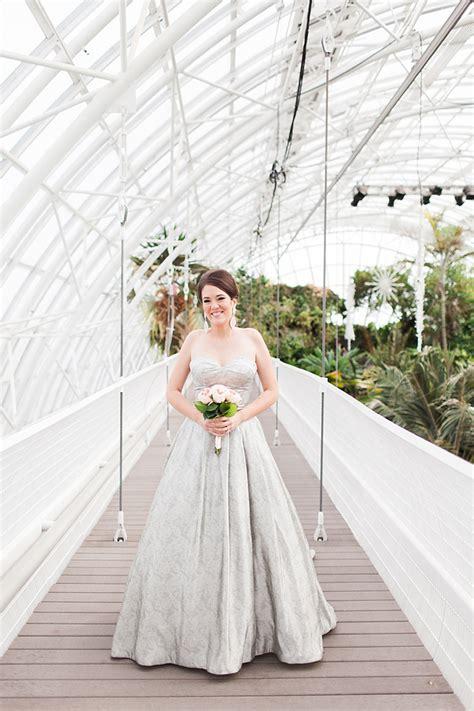 find best wedding vendors in your city bigindianwedding wedding dresses in oklahoma city area flower girl dresses