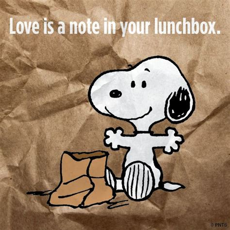 charlie day official facebook 1000 images about snoopy and the gang on pinterest