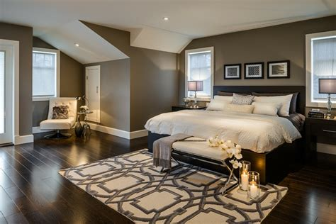 moderne zimmerfarben ideen in 150 unikalen fotos - Schlafzimmer Wandfarbe Ideen