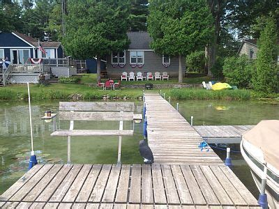 Pines Inn Cottages Waupaca Wi by 17 Best Images About Waupaca On Lakes