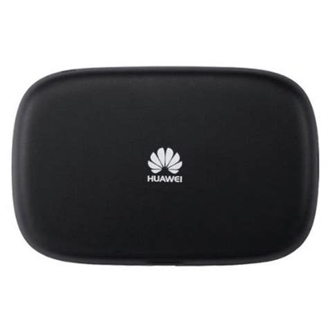Three 1gb buy three 1gb huawei e5331 mifi 174 pay as you go from our