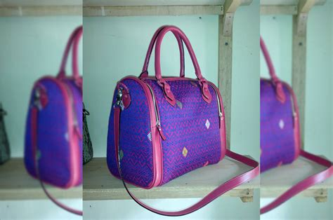 Tas Tenun Dengan Kulit Sapi tas kulit aslitas kulit asli page 3 of 25 tas kulit