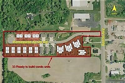houses for sale sparta mi 30 homestead acres rd nw sparta mi 49345 foreclosed home information foreclosure