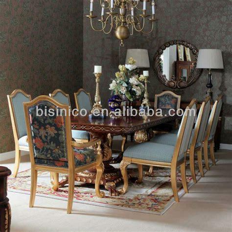 windsor dining room set antique luxury windsor style dining set dining room