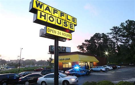 waffle house fulton industrial blvd waffle house fulton industrial blvd 28 images removed in atlanta ga foodio54